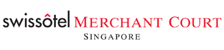 shr-logo-header-merchantcourt